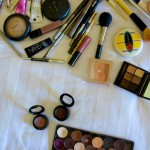 Destination wedding photographer | barcelo maya tropical resort Mexico | wedding photos | makeup