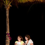 Destination wedding photographer | barcelo maya tropical resort Mexico | wedding photos | speech