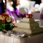 Destination wedding photographer | barcelo maya tropical resort Mexico | wedding photos | wedding cakee